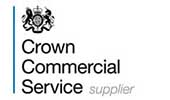 crown commercial services