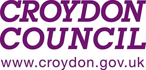 croydon-council